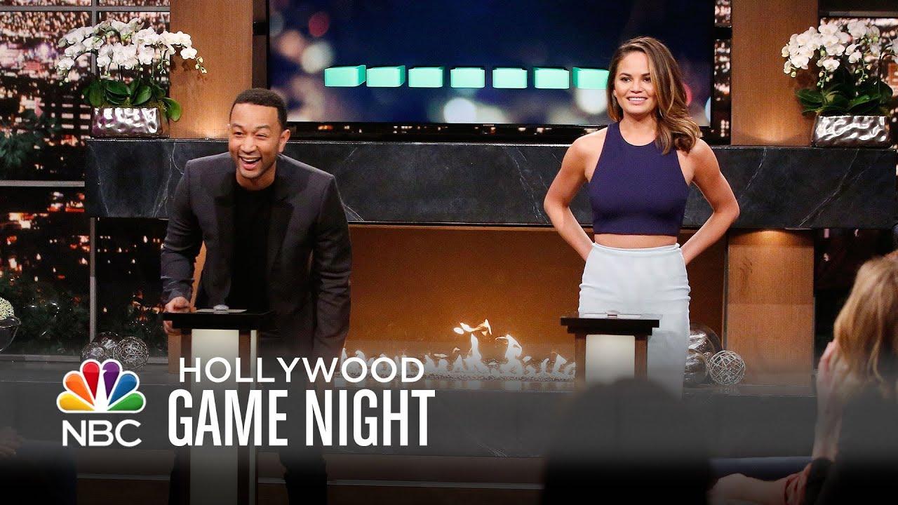 Hollywood Game Night - gameshows.fandom.com