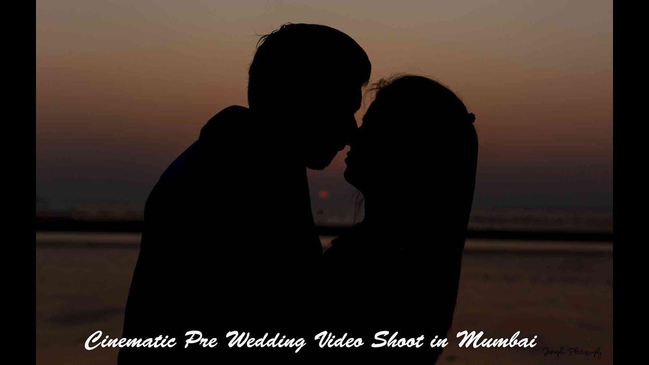 par dating i Mumbai russisk dating washington dc