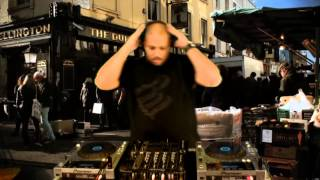 DJ Aramis - Trance Nations Ep.269 (11 - 17 - 14)