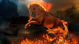 Der Holländer - Das Rote Pferd (Axel Coon Jumpstyle RMX)