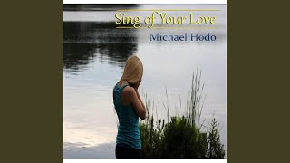 Watch Michael Hodo Holy Ghost Song video