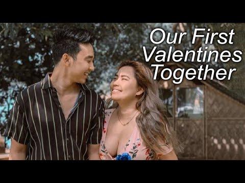 We Spent Valentines at MALDIVES-Like Resort in Philippines Sosyaaal Ganda Dito