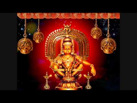 Ayyappa Bhakti Geethalu - Telugu Devotional - G.Nageswara Naidu Hits