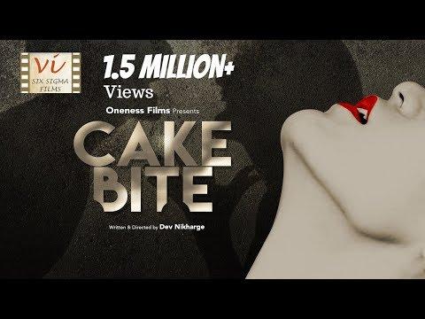 Cake Bite | Romantic Comedy | Hindi Short Film | Six Sigma Films