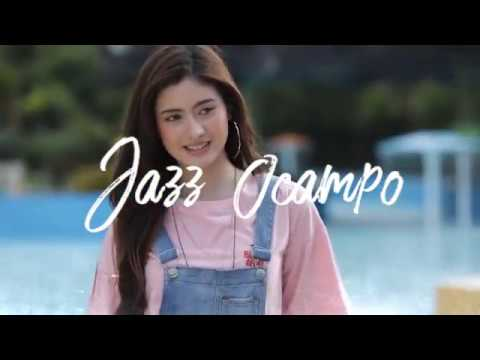 Jazz Ocampo For #BUMSummerHits