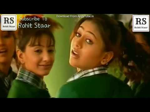 Mera Dil Ni Padhai Vich Lagda - Diljit Dosanjh - Exam Time - Rohit Staar - HD - Whatsapp Status