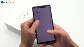 Xiaomi Mi 8 SE Unboxing & Hands On
