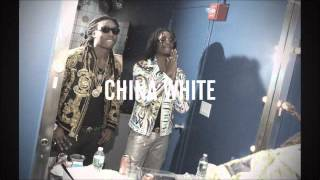 Migos Type Beat - China White [Prod. Banger Boy Beats x Hipaholics]