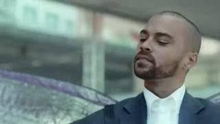 Nicki Minaj & Jesse Williams H&M Commercial | nickiimaraj