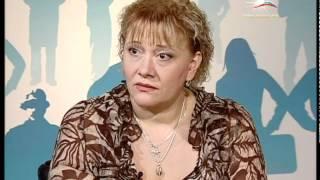 """""""ПРОФЕССИЯ"""" Продавец"""
