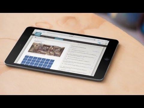 download bible new world translation