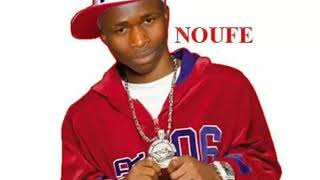 Download Video Mike Alabi Ft. Serge Beynaud l'arrivée qui compte MP3 3GP MP4