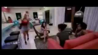 Bad Girls Club 9: Mexico: Official Super Trailer!