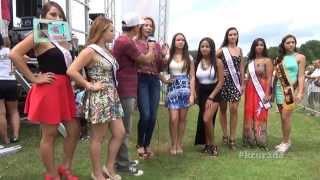 Festival Peachtree Latino
