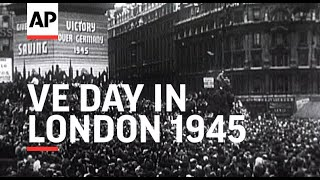 Popular VE Day - Forever in their Debt Related to Movies