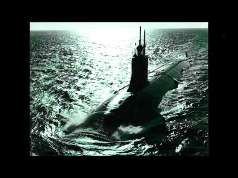 [Sub Marine] DnB Favorites Mix