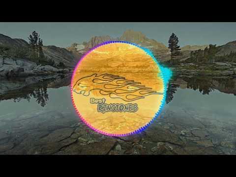 Alan Walker: Routine - Best Ringtone 2018