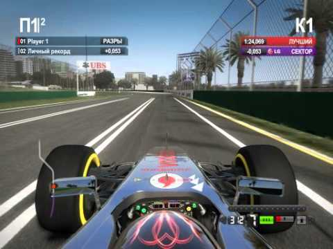 f1 2012 manual vs automatic today manual guide trends sample u2022 rh brookejasmine co Cars That Are Automatic Manual Vs. Automated Input Devices
