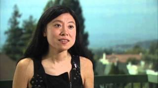 2010 MacArthur Fellows