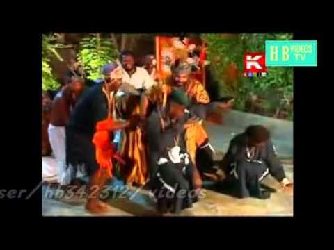 KASHISH TV--SINDHI SONG--SHEEDI BASHA--BY SAFDAR ABBAS, JAVED BHURGRI--hb342312.avi