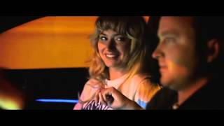 Video Need for Speed: Movie - Switching Seats (Romantic scene) download MP3, 3GP, MP4, WEBM, AVI, FLV April 2018