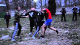 Ukraine hooligans FBF vs Кировоград(https://vk.com/pride_at_ua паблик https://www.youtube.com/channel/UCbdTjcPVoV2ol8RLP0B93rg канал., 2016-01-14T15:51:18.000Z)