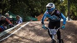 Coupe d'Automne - Sucy-en-Brie 2018 - DJAP BMX