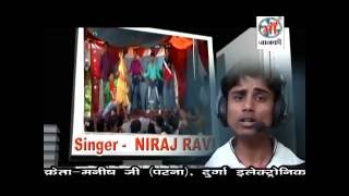 चढ़ल जवानी बाटे - Dhodhi Ke Niche - Hot Bhojpuri Song 2016 New Hot Arkestra AC AC