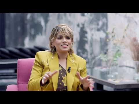 Emma Marrone: «Non ho mai creduto al destino né alla sfiga» | Vanity Fair Italia