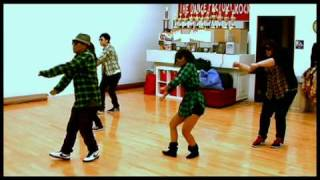 Beat Jerkeez x Far East Movement - Girls on the Dance Floor (Video Contest)