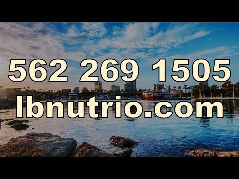dietitian-and-nutritionist-near-me-sunset-beach-ca---call-now-562-269-1505