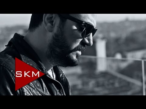 Cihan Yıldız-Bir Gülü Sevdim  (Official Video)