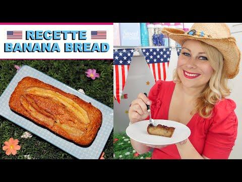 banana-bread-healty-[recette-facile]-♡-virginie-fait-sa-cuisine-[123]