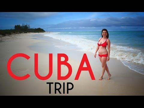 Cuba trip | Why travelling to Cuba Republic?