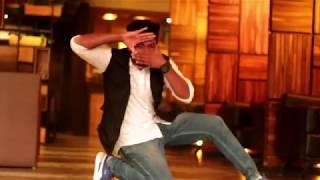 Kadum kappi - Dance choreography - Tricky DF