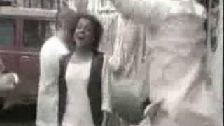 Danser Med Drenge - Hvor længe vil du ydmyge dig?