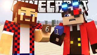 МАРИО ПАТТИ ВМЕСТЕ С ДРУГОМ! ЖЕСТКИЙ РАНДОМ! Minecraft Mario party