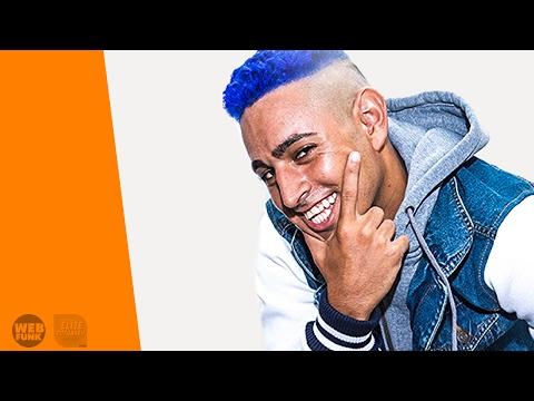 MC Vitão - feat Dennis DJ - Olha o Gás (Áudio Oficial)