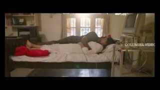 Repeat youtube video lakshmi menon feet