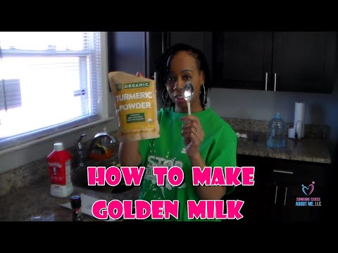 golden-milk-&-apple-cider-vinegar-drink
