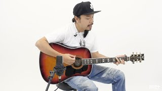 Download Morris / Performers Edition MG-705、W-705【デジマート製品レビュー】 MP3 song and Music Video