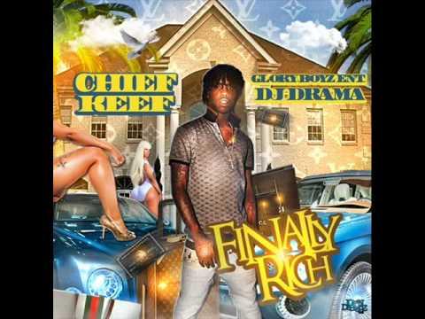 Chief Keef Ft Yo Gotti - Designer