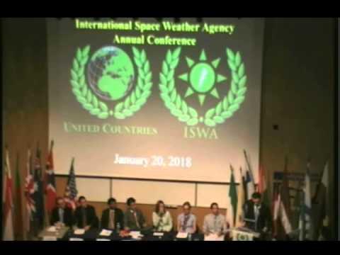 SSP13 SolarMAX Team Project Presentation