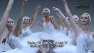 Taylor Swift - Shake It Off Official Video with [ Lyrics ]