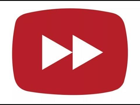 Изменение скорости воспроизведения видео в Yutube - Video Speed Controller (9 февраля 2019)