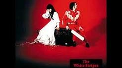White Stripes-Seven Nation Army with Lyrics