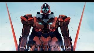 Aldnoah Zero [MKAlieZ - REARRANGE]