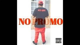 No Promo - Ace Nero
