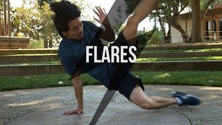 How To: FLARES!