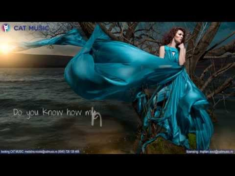 Andreea D - Magic Love (Official Single)